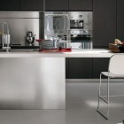 Minimalist Elmarcucine Kitchens Designs