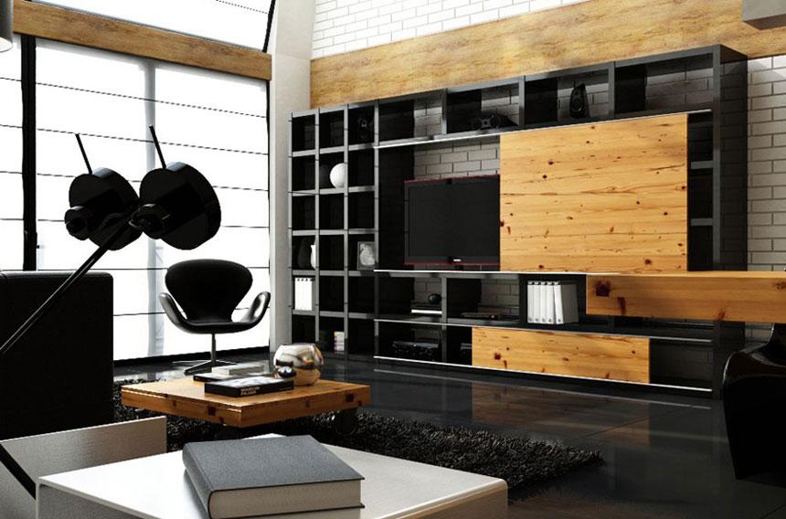 modern living room design apartment interior design ideas