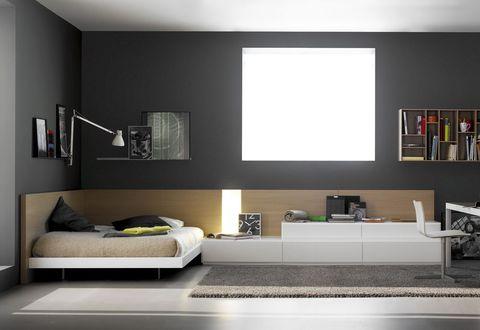 Elegant Teen Bedroom Design Top Most Elegant Teen Bedrooms Simple