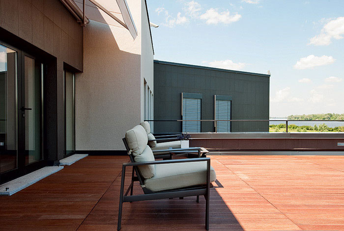 Comfort Outdoor Sofa Lounge Ideas