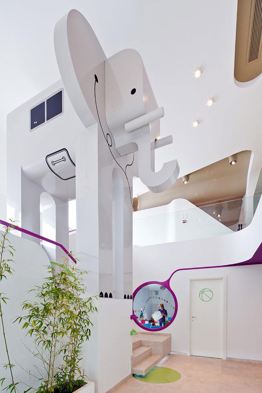 Cool Family Hangout Room Design Interior Design Ideas