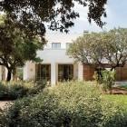 Fresh Backyard Design Inspiration