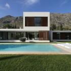 Luxury House Casa Bauzà in Mallorca Spain