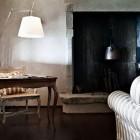 Modern Reading Lamp Design
