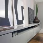 Modern Wall Art Living Room Ideas
