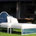 Roamantic Outdoor Sofa Bed Garden Furniture Ideas