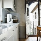 Simple Kitchen Design Inspirations