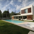 Spectacular Villa with Pool and valley View