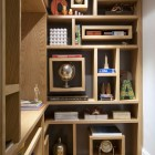 Unique Book Shelf Ideas