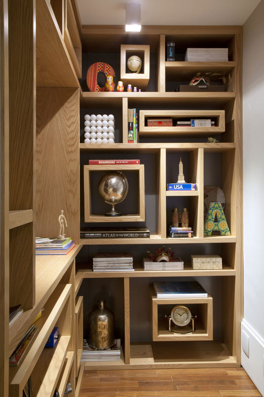 Image Result For Appartment Small Room To Store Thing