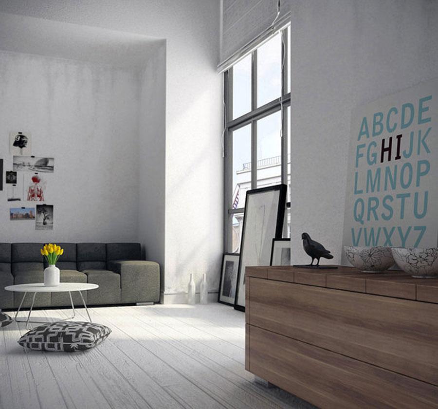 elegant living room accessories for art lovers and interior decorators