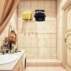 Gorgeous Modern & Vintage Bathrooms