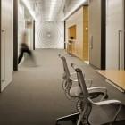 Office Coridor Wall Design Ideas