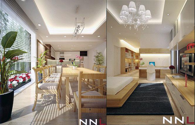 Beautiful recessed ceiling lights living room interior for Recessed lighting for living room good idea