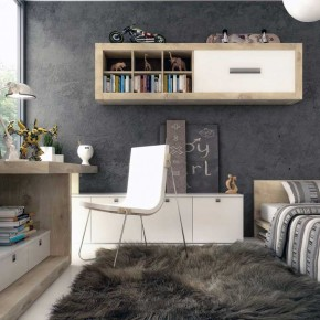 Fancy Serosez Bedroom Study Desk Inspirations