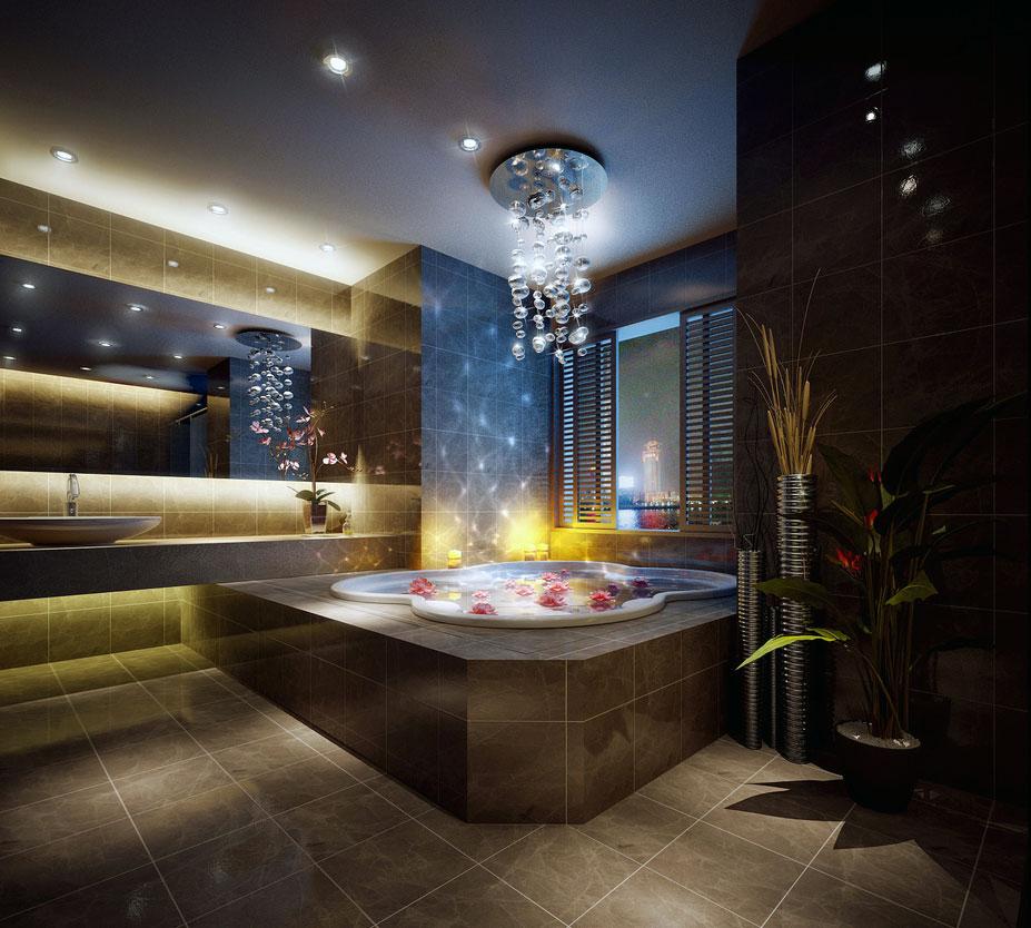 Amazing home design interiors 2012 interior design for Interior designs amazing