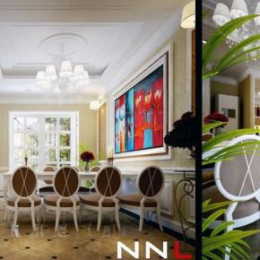 Luxury Classic Kitchen Diner Ideas