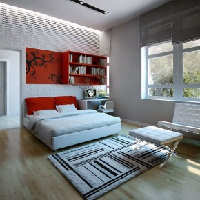 Top Affordable Luxury Home Interiors