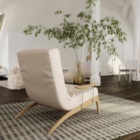Unique Chair Design Inspirations