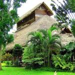 Villa Escudero Resort Philippines