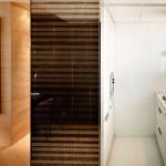 Modern Small White Kitchen Design