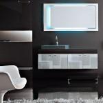 Modern Washbasin Design Wetroom Ideas