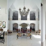 Amazing Castle Interior Design Furniture Design