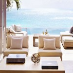 Outdoor Seating Area Living Room Viceroy