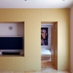 Beech Furniture Living Room Designs Apartment