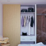 Elegant Fitted Wardrobes Furniture Design