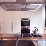Modern Kitchen Appliance Design Ideas