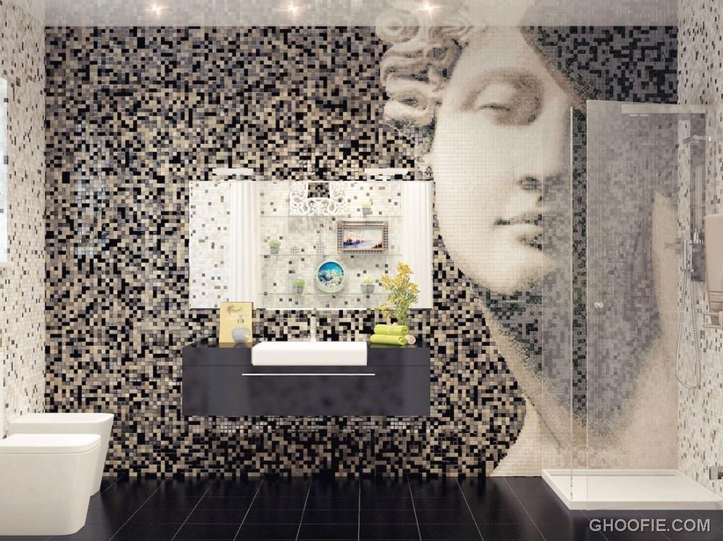 contemporary bathroom design 2014 modern home decor and furniture