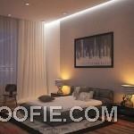 Romantic Modern Bedroom Design