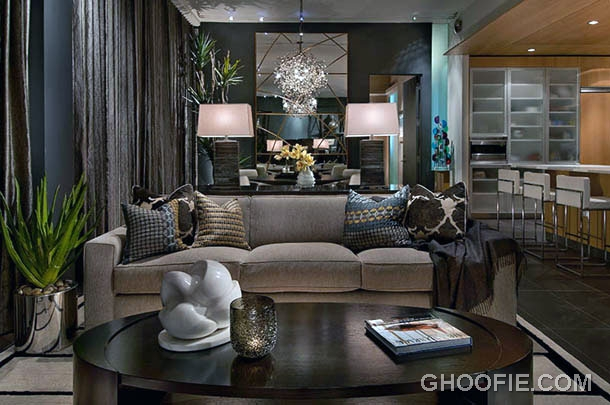 master living room master luxury living room design interior design ideas 11215