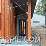 Unique Entrance Design Ideas