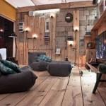 Innovative Digital Room Design Ideas