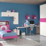 Ipod Nano Shape Bed for Girl