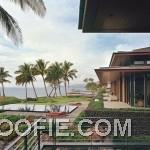 Tropical Dream Home in Hawaii