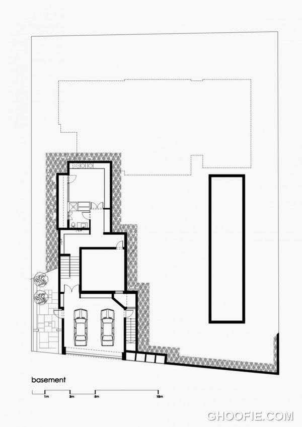 Contemporary Family House Plan Design Ideas 1