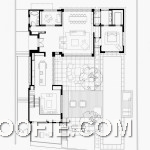 Contemporary Family House Plan Design Ideas 2