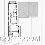 Contemporary Family House Plan Design Ideas 3