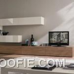 Minimalist Decorating Modern Living Room Ideas