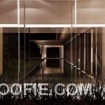 Phuket Home Design with Luxurious Interior Ideas