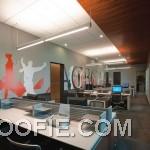 New Design ABC Office Interior Design