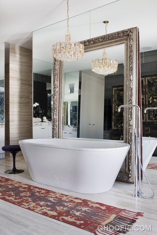 Bathroom Tubs and what you should know2