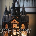 Gothic Architecture Design Ideas1