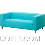 A Comfortable Couch for your Living Room1