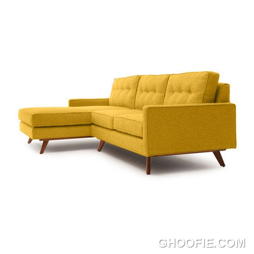 A Comfortable Couch for your Living Room2