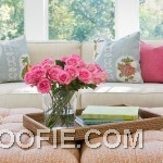 Affordable Living Room Ideas1