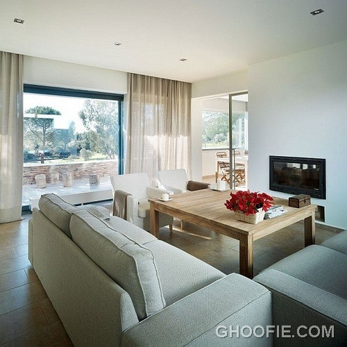 Affordable Living Room Ideas2